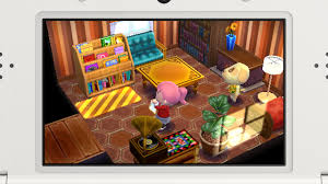 Animal Crossing: Happy Home Designer - Includes Amiibo Card & NFC ... Animal Crossing Amiibo Festival Preview Nintendo Home Designer School Tour Happy Astonishing Sarah Plays Brandys Doll Crafts Crafts Kid Recipes New 3ds Bundle 10 Designing A Shop Youtube 163 Best Achhd Images On Another Commercial Gonintendo What Are You Waiting For Pleasing Design Software In Chief Architect Inspiration Kunts