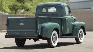 1949 Ford F2 Pickup | F48 | Monterey 2015 Used For Sale In Marshall Mi Boshears Ford Sales 1951 Ford F3 Flatbed Truck 1200hp Pickup Specs Performance Video Burnout Digital 134902 1949 F1 Truck Youtube Restored Original And Restorable Trucks For Sale 194355 Kansas Kool F6 Coe Wikipedia F5 Dually Red 350ci Auto Dump My 1950 Ford F1 4x4 Wheels Pinterest Trucks