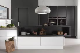 nolte küchen bei küchen janz in schönkirchen kiel