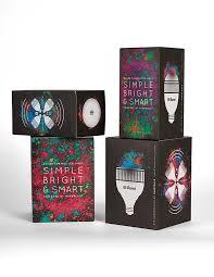 ilumi ml3001w par30 color tunable led smartbulb large arctic