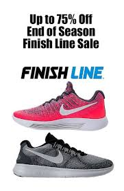 Up To 75% Off End Of Season Finish Line Sale | Macy's | Hot ... Latest Finish Line Coupons Offers October2019 Get 50 Off Line Coupon June 2019 Bazil Coupons Webster Ny Weekly Deals Raybuck Up To 75 Off End Of Season Sale Macys Hot Last Call Codes Phone Orders J23 Iphone App On Twitter Jordan 6 Retro Ltr Flint 5pc Clinique Plenty Of Pop Set 7pc Gift 30 More Free Sh Nikes Finish Online Whosale Weekly Ad Coupon And Promo Code At Disuntspoutcom 10 60 2018 Sawatdee Thousands Codes Printable