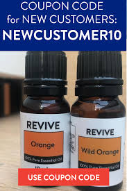 COUPON CODE For NEW CUSTOMERS: NEWCUSTOMER10 To Get 10% Off ... 25 Off Frankly Eco Coupons Promo Discount Codes Wethriftcom Best Natural Essential Oils More Plant Guru Face Cleanser Organic Just Call Me Melaleuca Alternifolia Tea Tree Mega Blog Post My Memphis Mommy Mar 11 2019 Spring Valley Skin Health Oil 2 Oz Pop Shop America Handmade Beauty Box Coupon June 2018 Msa Dermalogica Medibac Clearing Adult Acne Treatment Kit No Restore Water Flow Bridge In Miami Everglades Therapy 100 Pure Prediluted Rollon Aromatherapy Bleu Lavande Set 4x15ml