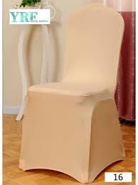 [Hot Item] Yrf Fancy Chair Seat Cover Pink Chair Cover For Wedding Party Seat Covers Ding Room Chairs Large And Beautiful Photos Ding Rooms Set Oak Chairs Wonderful Chair Covers Target How To Make Simple Room Casual Upholstered Peach Pastel Fabric A Kitchen Cover Doityourself 10 Inspired Wedding Amazing Design Table For Small Spaces Modern With Ties 3pcs Car 5 Seats Breathable Linen Pad Mat Auto Cushion Stretch Slipcovers Soft Protectors For