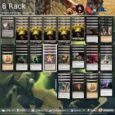 saffron olive on twitter budget magic 48 50 tix modern 8