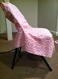The Prep Life: DIY Dorm Chair Slip Cover How To Recover A Glider Rocking Chair Photo Tutorial Cushions Comfort Protection Cushion Covers Fit Diy Butterfly Chair Cover Archives Shelterness Removable Ikea Poang Keep Clean Fniture Dazzling Design Of Sets For Home Diy 4pc Waterproof Stretch Wedding Kitchen Craigslist Deals For Your Babys Room Needle Felted Word Fall To Recover Ding Hgtv 41 Patio Ideas 10 Best Baby Rockers Reviews Of 2019 Net Parents
