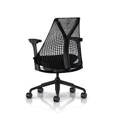 furniture home amazon com herman miller sayl task chair tilt