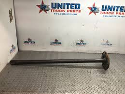 Stock #SV-18-08-30   United Truck Parts Inc. Bd Oil Gathering Equipment United Auctioneers Inc Best Quality Trucks Cstruction 2019 Unitedbuilt Wt4000 Water Truck For Sale Auction Or Lease States 1940s Man Washing Down Metal Equipment With Hot Stock P2230 Parts Manitou Allterrain Forklift Mx70 New Trucks Bodies And Trailers Seen At Wasteexpo Removable Dump Youtube Gallery Hk Limited P2994 Delivery Waikato Allens Images About Bc2179 Tag On Instagram