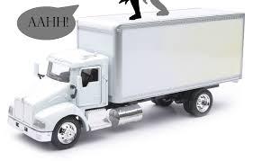 100 Speed Demon Trucks The Clustertruck YouTube