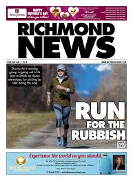 Richmond News May 2 2019 By Richmond News - Issuu Pin By Westmarket Llc On Products For Her Cleaning Free Asos Promo Code Dickies Free Shipping Coupon Fort Tr Troff Coupon Codes Vaca Mybustickets Coupons Flat 15 Extra 150 Off Sunny The Mail Snail Black Friday Deal Save 30 Teekoala Discount Paint Nail Bar Polliwog Post March 2018 Subscription Box Review Deals Promotions The Jambalaya Shoppe State Of New Jersey Employee Discounts Urban Home Vacation Deals Christmas