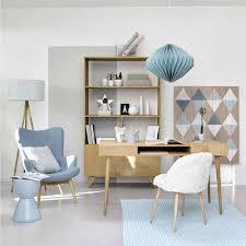 bureau maison du monde 20 beautiful collection of chaise de bureau en bois pivotant