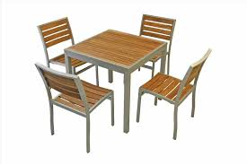 Target Table For Sale Furniture Cafe Style And Rustic Restaurant Chairs