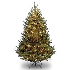 Fraser Fir Artificial Christmas Tree Sale by Natural Fraser Fir Artificial Christmas Tree Clear Lights
