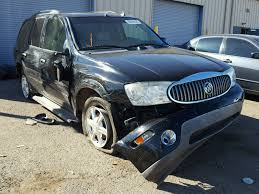 Auto Auction Ended On VIN: 5GADT13S362249242 2006 BUICK RAINIER CX ... Whingtonbased Manufacturer Eyes Entry Into Coe Truck Market Auto Auction Ended On Vin 5gadt13s3629242 2006 Buick Rainier Cx Rainier Truck Truckdomeus Drowsy Driver Hits Log News Thechiefnewscom Buchan Automotive Inc Chevrolet Buick Gmc Cadillac Dealer First Drive 2004 Cxl Awd V8 Motor Trend Buddha Bruddah Is Parking Its Asianinspired Plate Lunch Riverdale Parks Unusual White Fire Trucks Wood Recyclers Peterilt 357 2013 Buckley Log Show Flickr 1910 Dump Goodwin Sand Gravel Company Dpl Dams Industries Custom Crafted For Over A Century