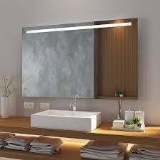 badspiegel münchen top beleuchtet sofort lieferbar