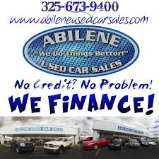 Abilene Used Car Sales - 3,744 Photos - Car Dealership - 2150 N 1st ... Used 2015 Ram 2500 For Sale Abilene Tx Jack Powell Ford Dealership In Mineral Wells Arrow Abilenetruck New Vehicles Inc Tx Trucks Albany Ny Best Truck Resource Mcgavock Nissan Of A Vehicle Dealer Cars Car Models 2019 20 Cadillac Parts Buy Here Pay For 79605 Kent Beck Motors Lonestar Group Sales Inventory Williams Auto Chevrolet Silverado 2500hd Haskell Gm Wiesner Gmc Isuzu Dealership Conroe 77301