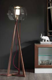 Modern Floor Lamps Wayfair by Floor Lamps Modern Contemporary And Vintage Founterior Pertaining