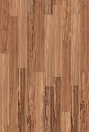 Texture Of Old Wood Floor Stock Photo Picture And Royalty Free