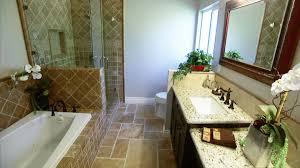 3 Or 4 Bedroom Houses For Rent by Hgtv U0027s Flip Or Flop Hgtv
