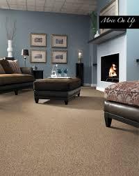 rug carpet tile 盪 carpet tile mart new castle de rug and