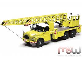 1:43: Tatra T138 Truck Crane 3-axle, Dickie-Schuco 450375100 Download Harbor Freight Tools 12 Ton Capacity Pickup Truck Crane Harbor Freight Crane Page 2 82 Fun Finds For Diyers At The Family Hdyman With Cable Winch Chevy Garage Hoist Question Archive Ranger Station Forums Suppliers And Old Man Boom Setup Arboristsitecom Review Moving Massive 65 Inch Well It Worked Once Least Freight Man Trucking Best 2018 Homemade Gantry Crane Classic Cars