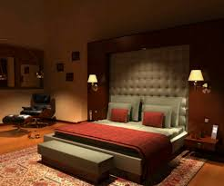 Bedroom Bed Ideas Image Photo Album