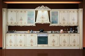 venezianisches möbelparadies barock küchen barock