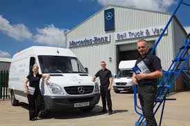 Bells Truck Sales Van Service Bell Truck And Hrvs Group Ltd Used Truck Dealer In Stokeorent Commercial Motor 2017 10best Trucks Suvs The Best Every Segment Feature News Macs Huddersfield West Yorkshire Manufacturers Prove They Are Texas Tough At San Antonio Auto America Inc Home Facebook Top 10 Most Expensive Pickup The World Drive Taco Bell By Our New House Just Opened Fuckajob Scania Scotland North Lanarkshire New Volumetric Concrete Mixers Dan Paige Sales First Launch Outside Africa For 60 T Adt April Kenworth Tractors For Sale