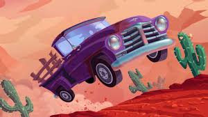 Steam Card Exchange :: Showcase :: Snuggle Truck Ehren Kruger Miramax The Brothers Doan A Modern Folk Tale Whats Brewing Magazine Grimes Ranch Grimms Krams Kinder Und Mehr Places Directory Of The Highway 104 Truck Accsories Trucker Tips Blog Diesel Trucks Chasin Tomorrow May 2017 Truck Shows