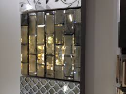 Metallic Tiles South Africa by Mirrored Subway Tiles Mosaic Tile Backsplash Cost Glass Pictures