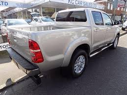 Small 4×4 Trucks Fresh Elegant 20 Toyota Diesel Trucks | New Cars ... Ford Pickup Trucks Advertisement Gallery Small 44 For Sale Best Of Pick Em Up The 51 Coolest 10 Cheapest Vehicles To Mtain And Repair 2018 Ram 1500 Light Duty Truck Photos Videos The F150 Models From Two Greatest Generations Of Promaster City Efficient Cargo Van 72 Elegant 4x4 Diesel Dig 2016 2500 Offroad Package Adds Plenty Goodies A Medium Done Well Midsize Pickups Ranked Flipbook Car And Driver Toyota Tundra Regular Cab 1 New Adventure Mercedes Benz Vario 814da Sold Www Review Nissan Frontier 2017 Youtube
