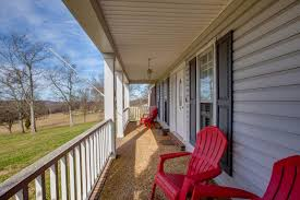 8025 Dry Creek Rd Mount Pleasant TN - House + Soul® Nashville Nashville Streetscapes Rockers Swingers Boxes Everyday Tourist Hotelette Heavy Duty Outdoor Rocking Chairs 951 Graybar Ln Tn Mls 1875668 Ray Banks Monteagle Amazoncom Giantex Wood Chair Porch Rocker 100 4517 Utah Ave 1843045 Denise Cummins Signature Design By Ashley Novelda Upholstered Accent In Color The Company 3627 Woodmont Boulevard 1982360 Janice Jones South Inglewoodeast Chair Front Porch Fenced