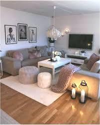 wohnzimmer warm und gemütlich einrichten gemütliche