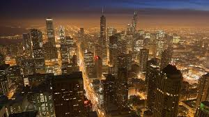 Chicago Law Firm IT Consulting And Tech Support Hosted Voip Service Best Voip For Business Top Virtual Broadsoft Centurylink Why Choose Chicago Provider Fiber Internet Phone Systems Providers Vox Carrier Voxcarrier Twitter Patent Us070206580 Call Flow System And Method Use In Haytech Solutions Websites Creation Seo Hosting Download Softphone Software Express Talk C Voip System Cloud Pbx Ldcommunications Portaone On Meet At Itw2017 To