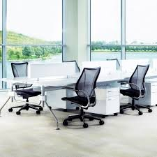 Human Scale Freedom Chair Manual by Humanscale Liberty Mesh Chair Stretch Now Ergonomics Now