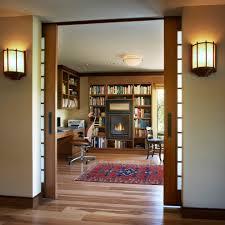 superb pocket door kit home depot decorating ideas gallery in home