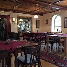 meyer s treppchen german restaurant in moritzberg