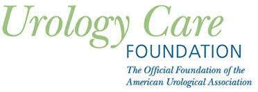 Urology Care Foundation Home