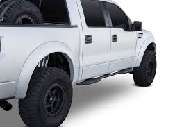 ADD Stealth Side Steps | RaptorParts.com Amazoncom Bully Bbs1103 Black Alinium Side Step Automotive Steps Fab Fours 2007 Up Toyota Tundra Honeybadger Crewmax Add Ford Fseries Venom Side Steps 4 Dr Foutz Motsports Llc Best Truck Bed For 2015 Ram 1500 Cheap Price Stepatruck 2 In 1 Workplace Stuff For Dodge Ram American Car Company Running Boards Archives Topperking Carr Ld Free Shipping And Match Guarantee 72018 F250 F350 Race Seriesr Supercrew Socal Accsories Land Rover Discovery 3 Oe Style