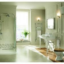 Metallic Black 600x300mm Bathroom Tiles Bathroom Wall Porcelain