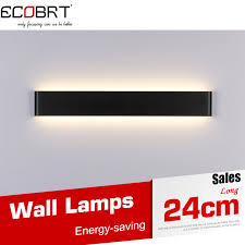 find more led indoor wall ls information about modern 6w indoor