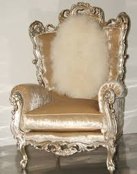 HIGH ARMCHAIRS Archives - ORSITALIA 54 Best Tudor And Elizabethan Chairs Images On Pinterest Antique Baroque Armchair Epic Empire Fniture Hire Black Baroque Chair Tiffany Lamps Bronze Statue 102 Liefalmont Style Throne Gold Wood Frame Red Velvet Living New Design Visitor Armchair Leather Louis Ii By Pieter French Walnut For Sale At 1stdibs A Rare Late19th Century Tiquarian Oak Wing In The Eighteenth Century Seat Essay Armchairs Swedish Set Of 2 For Sale Pamono