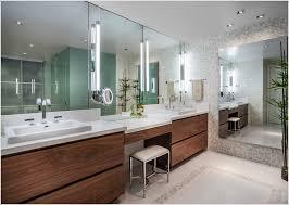 Modern Master Bathroom Images by Master Bath Cabinet Modern Childcarepartnerships Org
