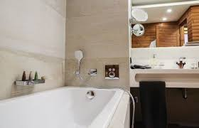 lucky bansko aparthotel spa relax great prices at hotel info