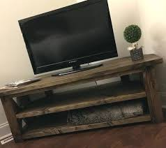 Diy Corner Tv Stand Living Room Cabinet With Mount Unit Tall Media Pertaining To Decor Pallet