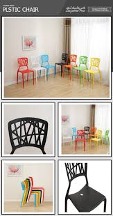 Wholesale Colorful Outdoor Cheap Plastic Study Office Chair Accessories  Stacking High Back Dining Room Chairs - Buy Plastic Study Chair,Office  Chair ... Bigzzia Pro Gt Recling Sports Racing Gaming Office Desk Pc Car Leather Chair Fniture Rest Kaam Monza Office Chair Lumisource Stylish Decor At Chairs Herman Miller 2022 Blue Pia Desk Affordable Pipe Series 106 By Piaval In Ding Collection For Martin Stoll Matteo Thun Vitra 55 Vintage Design Items Light And Shadow Photographer Ulin Home Brooklyn Department Name California State University Bakersfield Premium Grade Offices Waterfall City To Let Currie Group