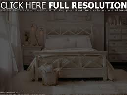 Raymour And Flanigan Full Headboards by Raymour And Flanigan Bedroom Sets Furniture Sets Raymour And