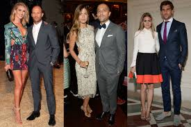 The Five Most Common Dress Codes And What They Actually Mean For Men Women
