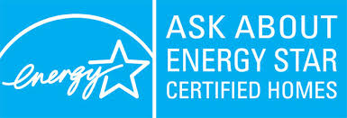 Nelson Builders Is Proud To Offer New Homes That Have Earned The ENERGY STAR Label Means Your Home Has Been Designed And