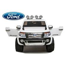 Ford Ranger 4x4 Pickup Truck White 12v Kids Ride-On Car + Remote ... Ford Ranger Americas Wikipedia 2016 Msport 32 Tdci 4x4 Double Cab Review Autocar 2019 First Look Kelley Blue Book Fx4 2017 Review Carsguide Arrives In Dealerships Early Next Year Automobile Upcoming Raptor Might Go Diesel Top Speed New Midsize Pickup Truck Back The Usa Fall Jeep Wrangler Tj Forum Sports Pack Accsories Palenque Mexico May 23 In Stock The Likely Debuting At Detroit Auto Show Video Preview