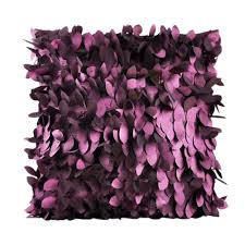 Decorative Couch Pillows Amazon by Amazon Com Fallen Leaves Feather Couch Cushion Cover Home Sofa